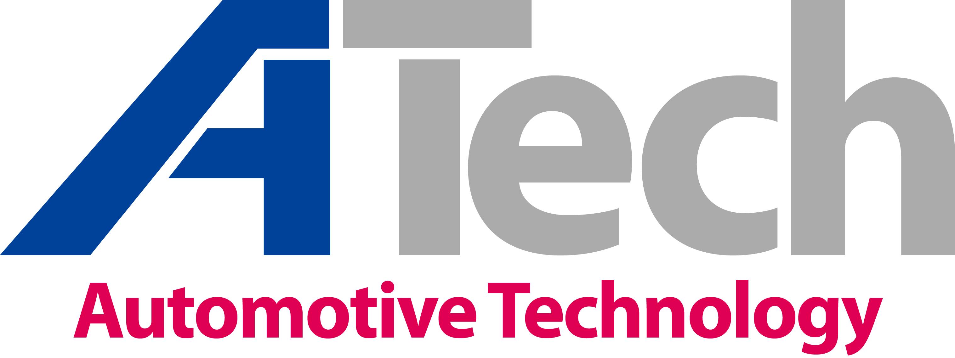 Performance Technology: Engine Performance Trainer