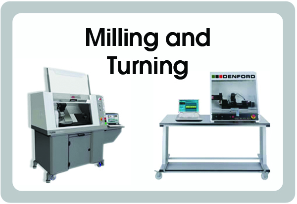 computer numerical control vertical milling machine engineering essay If yes, then consider a career as a computer numerical control (cnc) machinist in this program, you'll gain the skills to run high-tech equipment that makes tools, dies and machine parts for the manufacturing industry.