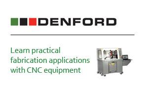 Free Cnc Workshops In March Amtek Company Inc
