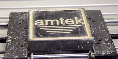CNC Archives - Amtek Company, Inc