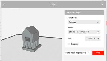 MakerBot Archives - Amtek Company, Inc