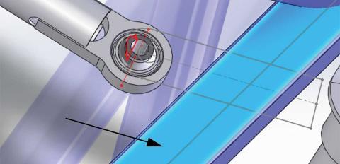 SolidWorks CAD Tutorial for Formula SAE - Amtek Company, Inc